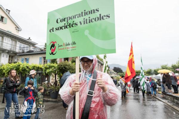 B80I10072019-07-28_cortege_JU_photoshop_©JulieMasson - Bâle Glaris Jura, corteges, journee-cantonale-bale-glaris-jura, Journées cantonales, Photographies de la Fête des Vignerons 2019.
