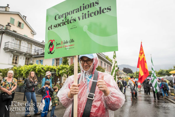B80I10082019-07-28_cortege_JU_photoshop_©JulieMasson - Bâle Glaris Jura, corteges, journee-cantonale-bale-glaris-jura, Journées cantonales, Photographies de la Fête des Vignerons 2019.