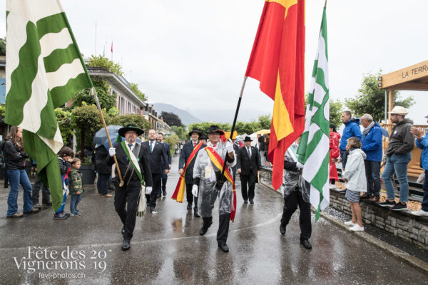 B80I10152019-07-28_cortege_JU_photoshop_©JulieMasson - Bâle Glaris Jura, corteges, journee-cantonale-bale-glaris-jura, Journées cantonales, Photographies de la Fête des Vignerons 2019.