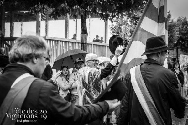 B80I10192019-07-28_cortege_JU_photoshop_©JulieMasson - Bâle Glaris Jura, corteges, journee-cantonale-bale-glaris-jura, Journées cantonales, Photographies de la Fête des Vignerons 2019.
