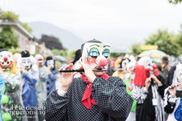 B80I10272019-07-28_cortege_JU_photoshop_©JulieMasson - Bâle Glaris Jura, corteges, journee-cantonale-bale-glaris-jura, Journées cantonales, Photographies de la Fête des Vignerons 2019.