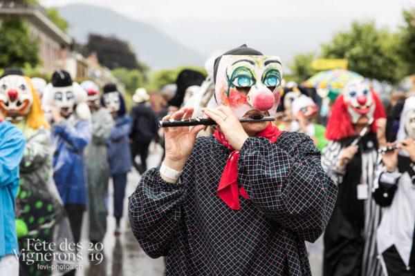 B80I10292019-07-28_cortege_JU_photoshop_©JulieMasson - Bâle Glaris Jura, corteges, journee-cantonale-bale-glaris-jura, Journées cantonales, Photographies de la Fête des Vignerons 2019.
