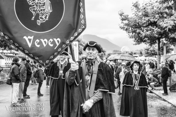 B80I10552019-07-28_cortege_JU_photoshop_©JulieMasson - Bâle Glaris Jura, corteges, journee-cantonale-bale-glaris-jura, Journées cantonales, Photographies de la Fête des Vignerons 2019.