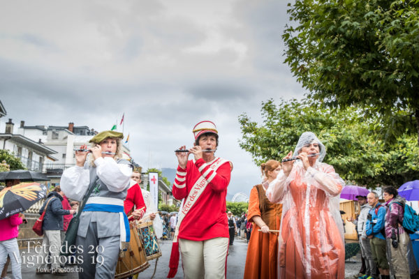 B80I10582019-07-28_cortege_JU_photoshop_©JulieMasson - Bâle Glaris Jura, corteges, journee-cantonale-bale-glaris-jura, Journées cantonales, Photographies de la Fête des Vignerons 2019.