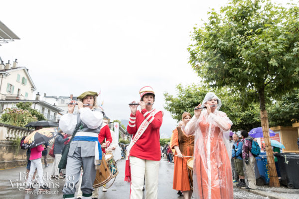 B80I10592019-07-28_cortege_JU_photoshop_©JulieMasson - Bâle Glaris Jura, corteges, journee-cantonale-bale-glaris-jura, Journées cantonales, Photographies de la Fête des Vignerons 2019.