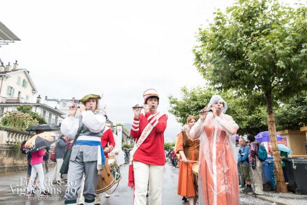 B80I10592019-07-28_cortege_JU_photoshop_©JulieMasson - Bâle Glaris Jura, corteges, journee-cantonale-bale-glaris-jura, Journées cantonales, Photographies de la Fête des Vignerons 2019.