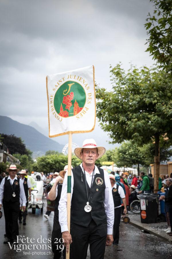 B80I10642019-07-28_cortege_JU_photoshop_©JulieMasson - Bâle Glaris Jura, corteges, journee-cantonale-bale-glaris-jura, Journées cantonales, Photographies de la Fête des Vignerons 2019.