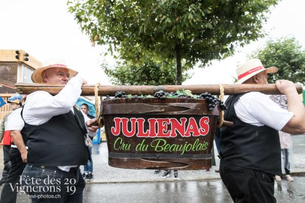 B80I10702019-07-28_cortege_JU_photoshop_©JulieMasson - Bâle Glaris Jura, corteges, journee-cantonale-bale-glaris-jura, Journées cantonales, Photographies de la Fête des Vignerons 2019.