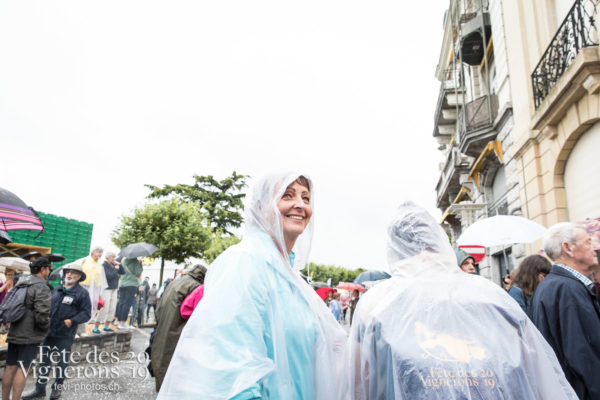B80I10732019-07-28_cortege_JU_photoshop_©JulieMasson - Bâle Glaris Jura, corteges, journee-cantonale-bale-glaris-jura, Journées cantonales, Photographies de la Fête des Vignerons 2019.