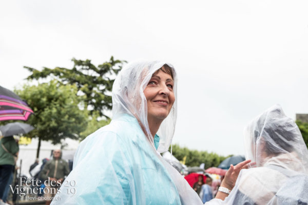 B80I10752019-07-28_cortege_JU_photoshop_©JulieMasson - Bâle Glaris Jura, corteges, journee-cantonale-bale-glaris-jura, Journées cantonales, Photographies de la Fête des Vignerons 2019.
