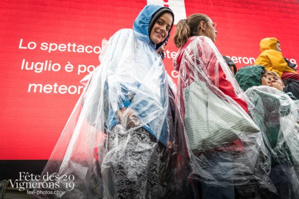 B80I10802019-07-28_cortege_JU_photoshop_©JulieMasson - Bâle Glaris Jura, corteges, journee-cantonale-bale-glaris-jura, Journées cantonales, Photographies de la Fête des Vignerons 2019.