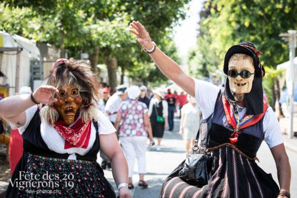 IMGL05592019-07-26_cortege_VS_photoshop_©JulieMasson - Cortège, journee-cantonale-valais, Journées cantonales, Valais, Photographies de la Fête des Vignerons 2019.
