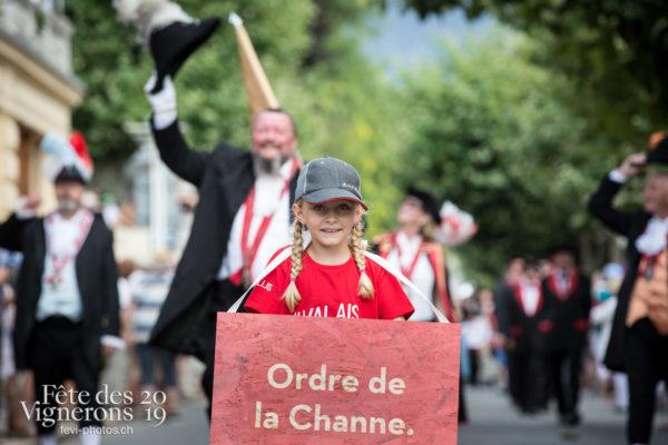 IMGL06072019-07-26_cortege_VS_photoshop_©JulieMasson - Cortège, journee-cantonale-valais, Journées cantonales, Valais, Photographies de la Fête des Vignerons 2019.