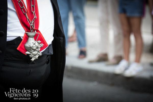 IMGL06152019-07-26_cortege_VS_photoshop_©JulieMasson - Cortège, journee-cantonale-valais, Journées cantonales, Valais, Photographies de la Fête des Vignerons 2019.