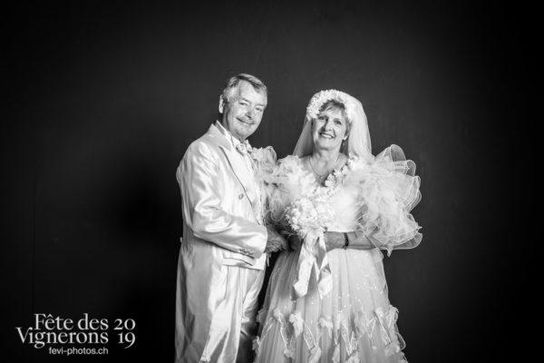 studio_juillet_août_2019_©JulieMasson-0915 - Mariés de la Noce, Noce, Studio, Photographies de la Fête des Vignerons 2019.