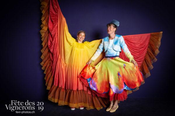 studio_juillet_aout_©JulieMasson-6538 - Flammes, Loïe Fuller, Studio, Photographies de la Fête des Vignerons 2019.