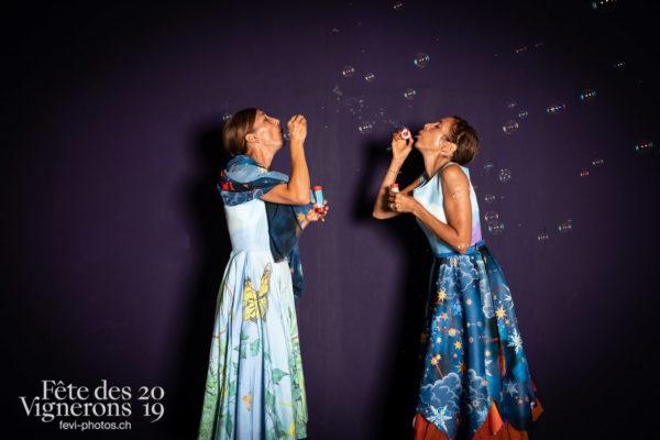 studio_juillet_aout_©JulieMasson-8022 - Bourgeons, Studio, Photographies de la Fête des Vignerons 2019.