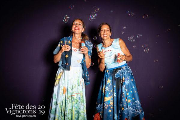 studio_juillet_aout_©JulieMasson-8024 - Bourgeons, Studio, Photographies de la Fête des Vignerons 2019.