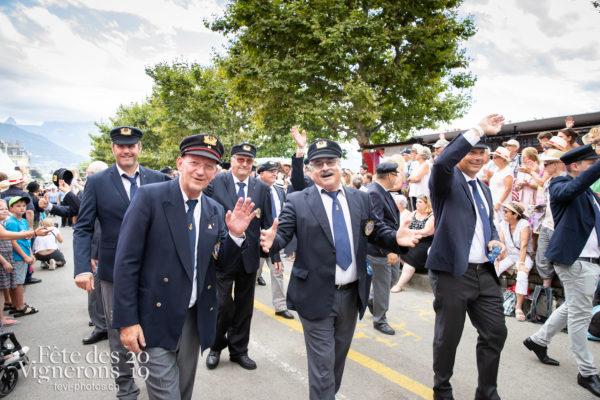 Journée cantonale, Vaud - confrerie-des-pirates-douchy, Journée cantonale Vaud, Journées cantonales, Vaud, Photographies de la Fête des Vignerons 2019.