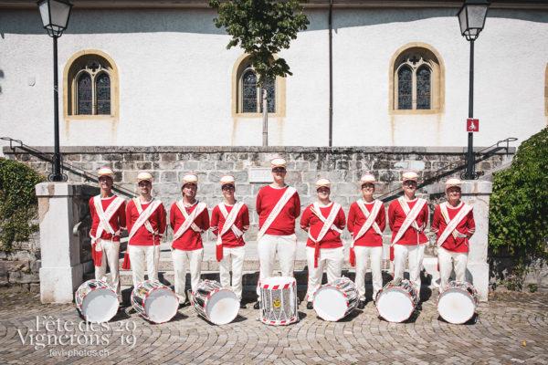 HD_190803_fanfare_Aigle©JulieMasson-5583 - fanfare-aigle, fanfare-du-chablais, fanfares, groupe, Photographies de la Fête des Vignerons 2019.