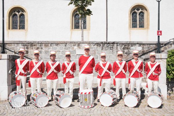 HD_190803_fanfare_Aigle©JulieMasson-5585 - fanfare-aigle, fanfare-du-chablais, fanfares, groupe, Photographies de la Fête des Vignerons 2019.